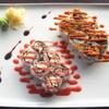 Half Off at Yamato Hibachi & Sushi Bar in Monroeville