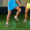 Up to 65% Off Boot-Camp Classes at Superior Healthclub