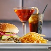 Up to 40% Off Food and Drinks at Bistro