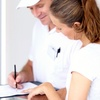 71% Off Home Energy Audit from Eco Rehab, LLC