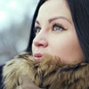 Up to 50% Off Eyebrow Extensions and Eyelash Extensions