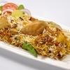 Up to 42% Off at Hornbill Burmese Cuisine