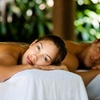 45% Off Couples Massage