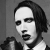 Marilyn Manson – Up to 40% Off Shock Rock