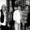 The Long Run: Eagles Tribute – Up to 53% Off Concert