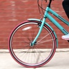 Up to 59% Off Self-Guided Bike Tour