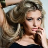 Up to 57% Off Hair-Salon Services