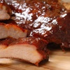 52% Off Ribs at T8STE Tizzzzz