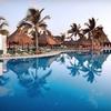 Up to Half Off Stay at Ocean Breeze Riviera Maya