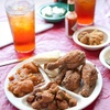 Half Off Southern Buffet Food at Two Sister's Kitchen