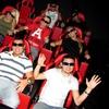 Half Off Roller-Coaster Simulation at Coasters