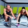 62% Off Gym Membership to Incite Fitness