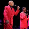 """""""Smokey Joe's Cafe"""" – Up to 42% Off Revue with The Coasters"""