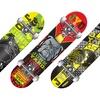Street Series Skateboards
