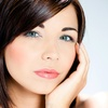 77% Off Microdermabrasion Treatments