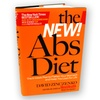 The New Abs Diet Health and Fitness Book
