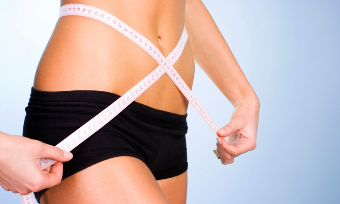 Nivika Medspa - Odenton: $349 for a Vaser Shape Abdominal Contouring Treatment at Nivika Medspa ($699 Value)