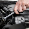 Up to 78% Off Auto Services