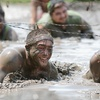Up to 53% Off Obstacle-Course Rebel Race