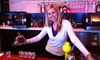 BartenderOne - Bartender One @ College Street Bar: Introductory Cocktail-Making Course or Spirit Tasting Workshop from BartenderOne (Up to 61% Off)