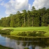 Swan Point Yacht & Country Club—Up to 50% Off Round of Golf