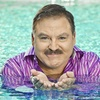 Up to 52% Off Show from Psychic Medium James Van Praagh