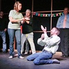 Positively Funny Inc. –Up to 57% Off Improv