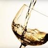 Half Off Wine Tastings at Chandler Hill Vineyards