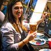 Up to 48% Off Pub and Paint Class at Pub and Paint