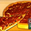 $10 for Fare at Chicago Pizzeria in Richardson