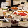 Up to 51% Off Tickets to LA Epicurean Festival