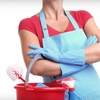 Up to 70% Off Two-Hour House-Cleaning Sessions