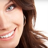 75% Off Zoom! Whitening Treatment in Lake Forest