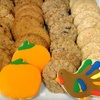 $5 for Baked Goods at Kai's Kookies and More