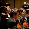 """Oregon Symphony - Multiple Locations: $20 Ticket to the Oregon Symphony's Performance of Tchaikovsky's """"Winter Dreams.""""  Choose from Two Dates."""