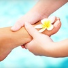 Up to 70% Off Holistic Treatments