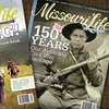 """""""Missouri Life"""" – $10 for One-Year Subscription"""