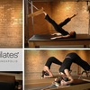 70% Off at Align Pilates