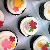 $10 for 12 Cupcakes at Parkland Cakes in West Columbia