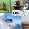 DUPE Arizona Powerchutes - North Scottsdale: $125 for Powered Parachute Lesson from Arizona Powerchutes ($289 Value)