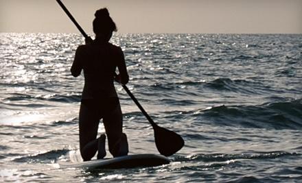 Captain John's Fawn Harbor & Marina: 2-Hour Canoe or Kayak Rental  - Captain John's Fawn Harbor & Marina in Fawnskin