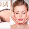 53% Off Massage or Facial at Dani's Hair Loft