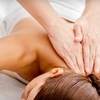 Up to 59% Off Swedish Massage in Lansdale