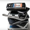 Ideal wireless - Rockford: $25 for $75 Toward Used Phones, Accessories, or Upgrades at Ideal Wireless