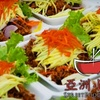 $10 for Asian Fare at StreetFood Asia