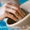 Up to 53% Off Ceramics & Pottery Classes