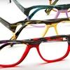 76% Off Prescription Eyewear