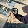69% Off Fall Furnace Tune-Up