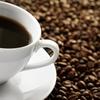 $10 for Café Fare at Arabica Coffee House in Chesterland