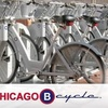 65% Off Bike Sharing Membership
